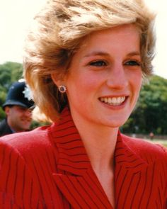 See candid pictures of Diana, William, Kate in royal family fan's book