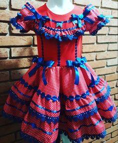 Frocks, Summer Dresses, Crochet, Floral, Pattern, Instagram, Fashion, Hillbilly Party, Dress Template