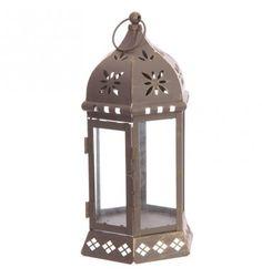 lanterne marocaine a suspendre bougies et bougeoirs pinterest lunettes lampions et style. Black Bedroom Furniture Sets. Home Design Ideas