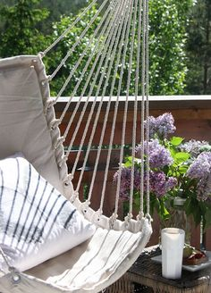 18 best hammock chair ideas images hammocks swinging chair bench rh pinterest com