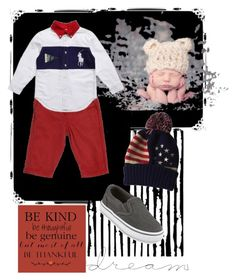 """""""Untitled #30"""" by aromance101 ❤ liked on Polyvore featuring Paul Smith, Circo and WALL"""