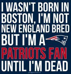 #NFLFootballBoys