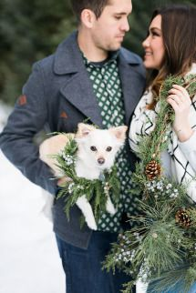 SMP BLOGS SMP Magazine SIGN IN  Join SMP  SUBMIT WEDDING WEDDINGS  VENDOR GUIDEDIY PROJECTSGALLERIESLOOK BOOKSearch   GALLERY EXPLORE IMAGES BY:TAGS CATEGORIES COLORS GALLERY > SNOWY LOVE SHOOT IN THE MOUNTAINS OF UTAH GALLERY   favorite  pin   favorite  pin   favorite  pin   favorite  pin   favorite  pin   favorite  pin   favorite  pin   favorite  pin   favorite  pin   favorite  pin   favorite  pin   favorite  pin   favorite  pin   favorite  pin   favorite  pin   favorite  pin   favorite…