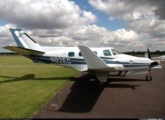 Beech B60 Duke aircraft - the turbine (conversion) version would be a top choice for me.
