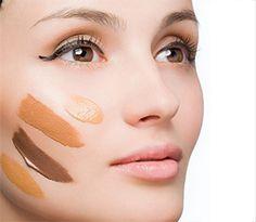 Il fondotinta coprente è il principale strumento di make-up utilizzato da donne più o meno giovani colpite da disturbi alla pelle del viso. Ma che differenza c'è fra il fondotinta coprente ed uno tradizionale? E soprattutto qual è il migliore? Seg...