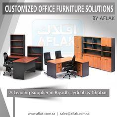 Innovative Majestic Office Furniture Jeddah Home