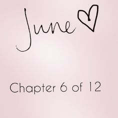 June Quotes, New Month Quotes, Monthly Quotes, Goal Quotes, Quotes About New Year, Words Quotes, Calendar Quotes, Days And Months, Months In A Year