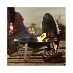 #Ebay #Amazon #Google #Fireplace #Heater #Garden #Patio #Furniture #Outdoor #Camping #Fire #Heating #Machine #Pit #Backyard #Wood #Deck #Steel #Firepit #Yard #Chiminea #New #Gas #Table #Furniture #Modern #Cast #Brazier #Cast #Iron #Outdoor #Metal #Stove #Double #Tops #Bio #Ethanol #Contemporary #Qwick #Wick #Starter #Stoves #Camp #Pack #New #Portable #Propane #Bbq #Table #Grill #Iron #Yard #Chiminea #Burning #Garden #Heat #Heating #Gas #Pebbles #Beige #Steel #Accessory #Outdoor #Camping…