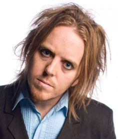 Tim Minchin...so funny!