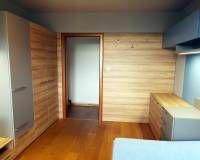 Kids Room, Divider, Garage Doors, Outdoor Decor, Furniture, Home Decor, Room Kids, Decoration Home, Room Decor