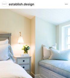 9 best guest room images in 2019 bathrooms decor bedroom decor rh pinterest com