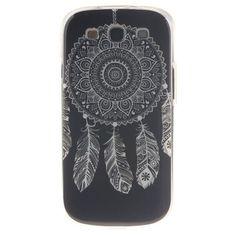 35fb357d61 Soft Silicone Case For coque Samsung Galaxy S3 Case Silicone Cover i9300  Case for fundas coque Samsung S3 Case Silicone Cover