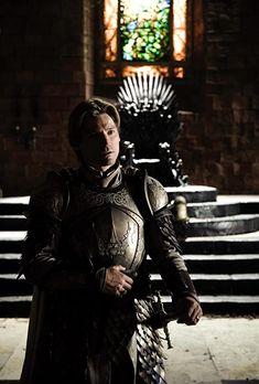 Lord Snow, Ramsey Bolton, Cersei And Jaime, Anne Sophie, Got Game Of Thrones, Nikolaj Coster Waldau, Got Memes, Jaime Lannister, First Novel