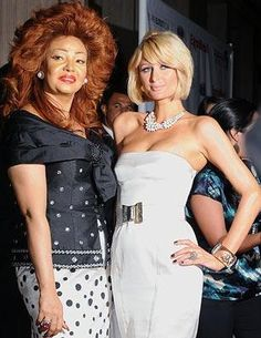 Chantal Biya, Black People, Special Occasion Dresses, Royalty, Dressing, Lady, First Ladies, African Attire, Beginning Sounds