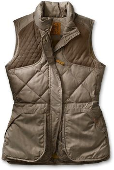 51 best hunting gear eddie bauer sport shop images eddie bauer rh pinterest com