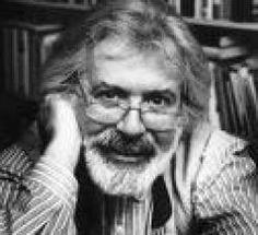 Michael Ende - Ranking de Escritores más famosos - Listas en 20minutos.es