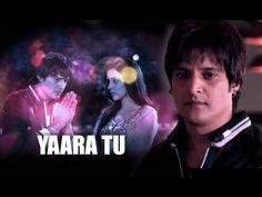 'Yaara Tu' is a soothing & heart touching song sung by Ashim Kemson & Shipra Goyal featuring Jimmy Sheirgill & Neha Dhupia from Rangeelay. Yaara Tu Badal Gaya Hai Kyun