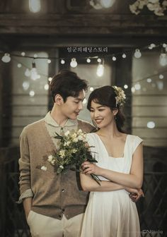 korea pre wedding - CNstudio photography 2018 | Korea Wedding Photography | Lim's Wedding Story - 임군의 웨딩스토리