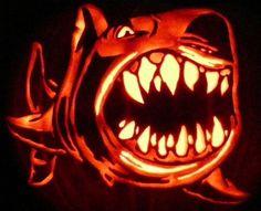 Best Pumpkin Carving Ideas for Halloween (25)