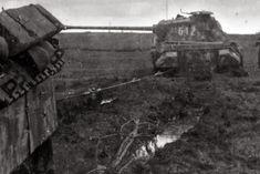 Mg 34, Ww2 Pictures, Ww2 Photos, Diorama, Tiger Tank, War Image, Ww2 Tanks, Battle Tank, Russia