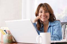 Instant payday loans offer access to prompt and agile monetary needs. With these loans, you can acquire the finances to deal with any sudden or unexpected financial emergencies.