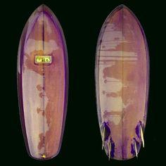 mccallum surfboards - Google Search