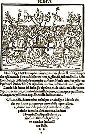Cul-de-lampe (typographie) — Wikipédia