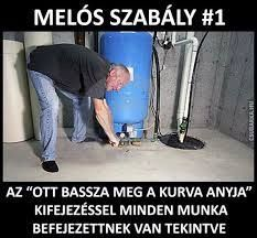 Humor in Hungarian Funny Video Memes, Funny Jokes, Hilarious, Animal Jokes, College Humor, Funny Pins, Funny Cute, Funny Photos, Laugh Out Loud