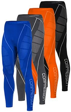 Men's Compression MID Thermal Underwear Breathable Active... https://www.amazon.co.uk/dp/B01HD7PTUI/ref=cm_sw_r_pi_dp_x_HdTzybAWFP2AX