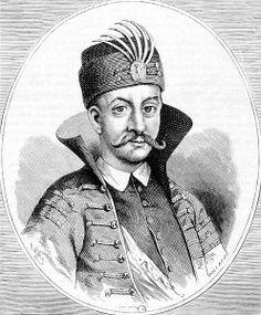 Juraj V Zrinski (1599-1626), Ban of Croatia