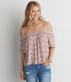I'm sharing the love with you! Check out the cool stuff I just found at AEO: https://www.ae.com/web/browse/product.jsp?productId=2351_7642_106