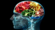 New Non-Invasive Alzheimer's Treatment FULLY Restores Memory Function!