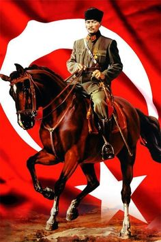 Sports Day Images, Ottoman Turks, Turkish Army, Great Leaders, The Republic, Beautiful World, Art History, Captain America, Istanbul