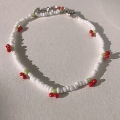 Seed Bead Bracelets Tutorials, Diy Jewelry Necklace, Beaded Bracelets Tutorial, Beaded Bracelet Patterns, Bead Jewellery, Bracelet Designs, Beaded Jewelry, Handmade Jewelry, Making Bracelets With Beads