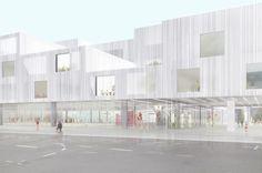 FAKT . ludloff+ludloff . Helios School  . Cologne (2)