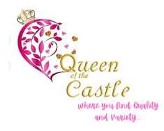 Easter Baskets, Gift Baskets, Mrs Always Right, Newlyweds, True Love, Party Supplies, Bridal Shower, Balloons, Castle