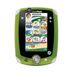 Prepare your child for a lifetime of learning with educational toys from LeapFrog. Check out our tablets for kids, learning toys and educational games. Toys R Us, Kids Toys, Toddler Toys, Best Tablet For Kids, Kids Tablet, Children's Tablet, My Little Kids, Big Kids, Writing Games