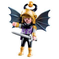 Playmobil Dragon Prince - Playmobil