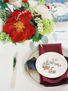 401 best centerpieces images in 2019 center pieces centerpieces rh pinterest com