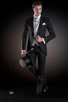 24 best men luxury suits ottavio nuccio gala images man fashion rh pinterest com