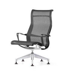 22 best herman miller office chairs images desk chairs office rh pinterest com