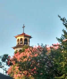 Igreja Nossa Senhora do Carmo -BH -MG