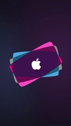 Apple Logo iPhone 6 Wallpapers 316.jpg (750×1334)