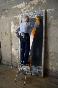The Floating Piers: il nuovo progetto dell'artista Christo in Italia, con il quale reinterpreterà il Lago d'Iseo