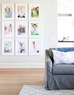 See more images from a must-see family-friendly redesign on domino.com