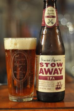 Australia - Stow Away Beer Cellar, Beer Club, Beer Shop, Beers Of The World, Beer Gifts, Beer Bottle, The Fosters, Online Shopping, Ale
