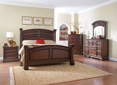 45 best bedroom furniture images bed furniture bedroom dressers rh pinterest com