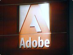 Adobe revela Adobe MediaWeaver e Primetime Media Player Drive