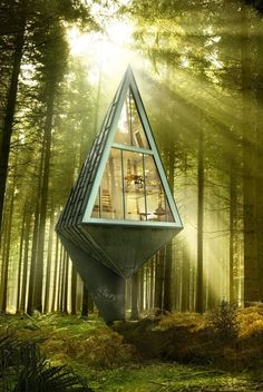 14 desirable tree houses images treehouse amazing architecture rh pinterest com