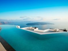 http://luxuryescapes.com/magazine/infinity-pools-that-will-take-your-breath-away/